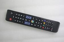 Remote Control FOR SAMSUNG UA32EH5300W UA46ES5600M UE40ES6530S PS51E550D1W TV