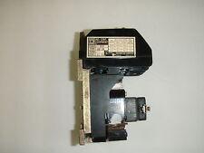 Square D 8501 HO-20 240 V Contact Relay