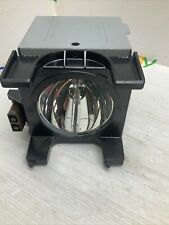 Compatible Y196-LMA / Y196LMA Replacement Projection Lamp for Toshiba TV