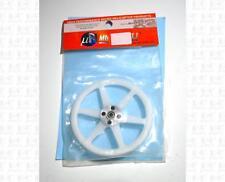 Microheli RC Parts Blade CP/CP2/PRO/PRO2 Main Gear/Auto Rotation Hub MH-CP102LT