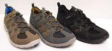 ECCO TERRACRUISE Lite Sneaker Trekking 841114 schwarz, warm grey, dark shadow