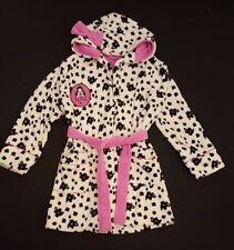 Disney Fleece Robe Lingerie & Nightwear for Women