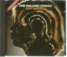 The Rolling Stones - Hot Rocks 2 - London 820 142-2 - Erste Pressung W. Germany