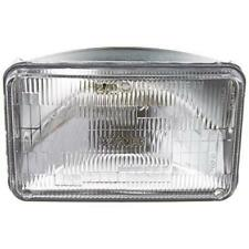 Wagner Headlight H4656