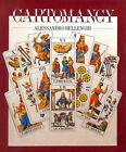 Cartomancy, Bellenghi, A. Tarot / Magick / Occult
