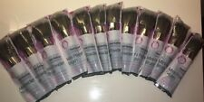 JOBLOT 12 x SEALED Look Good Feel Better Mini Powder Brush HEN PARTY BAGS GIFTS