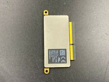 """MacBook Pro 13"""" A1708 2017 128GB SSD Solid State Hard Drive 656-0066A #15we"""