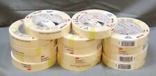 3M Comply 1322-24mm Steam Indicator Tape - Lot Of 14   (R15)