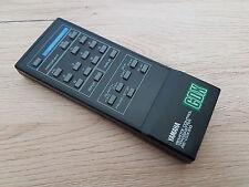 Originale Yamaha FB RS-CDX510 für CDX-510  12 Monate Garantie*
