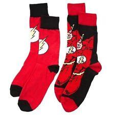 Calze e calzini da uomo Multicolore DC