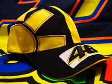 VALENTINO ROSSI ORIGINAL CAP - LISTING PRICE £55,00