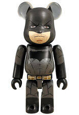 Bearbrick S31 Medicom Hero 31 be@rbrick 100% Knight Batman vs. Superman 1pc