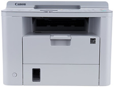 Canon imageCLASS D530 Monochrome Laser Printer with Scanner and Copier