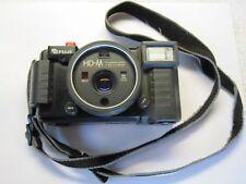 Fuji HD-M 35mm Film Camera Untested Fast Free Shipping