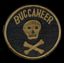 US Army Buccaneer 170th AHC Assault Helicopter Co Vietnam Patch S-22