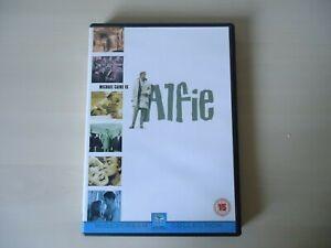 Alfie (DVD, 2002)