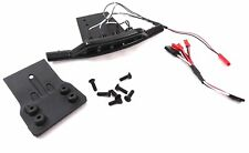 RPM RC Products / Apex RC Products Traxxas Slash 2WD Front Bumper W/ Light Combo