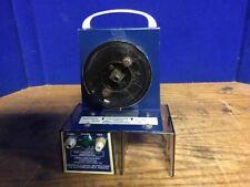 Percussionaire Duotron Monitor F00029