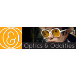 Optics and Oddities