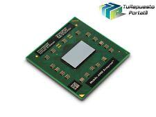 Procesador AMD SMS3600HAX3DN Sempron 3600 Mobile 2.0GHz CPU Original