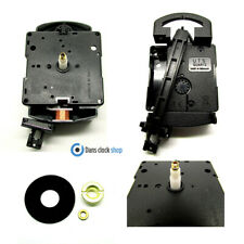 New Replacement Quartz German UTS Euroshaft Clock Pendulum Movement Mechanism