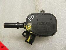 Ford Focus II 1.6TDCi Diesel Dieselfilter sensor Fuel filter sensor 9659010880