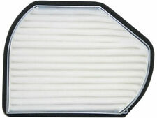 For 1997-2000 Mercedes C230 Cabin Air Filter AC Delco 36948TV 1998 1999