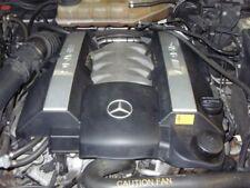 Motor Engine Moteur M113.965 964 5,0 MERCEDES-BENZ ML500