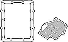 ATP B-90 Auto Trans Filter Kit