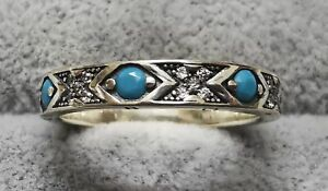 Thomas Sabo TR2162-347-17 Ring Asiatische Ornamente Größe 56 Ag925