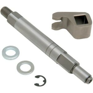 Clutch Release Shaft and Finger Drag Specialties  26-0202-B