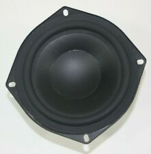 Excellent Condition Single Klipsch Tangent 300 Crossover Network