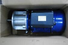 ELECTRO MOTOR  TIPO  MCP 90S-4 NoIT24210016 1,1KW/1,5HP-50 HZ-1410RPM