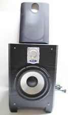 Energy S8.3 Powered Subwoofer Speaker