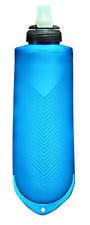 Camelbak Quick Stow Flask .6L Water Bottle