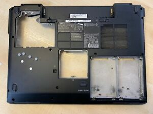 Dell Inspiron 1720 1721 Base Bottom Chassis Case Cover RT014 0XP084 XP084