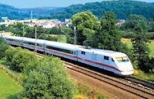 Bahnticket nach München|Berlin|Hamburg|Köln|Frankfurt|Stuttgart oder Essen Bahn