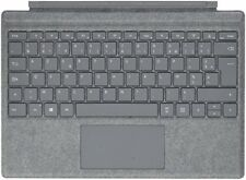 Microsoft Surface Pro 4 Type Cover 736642