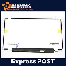 14.0 LED Slim Screen B140XTN03.3 N140BGE-E43 HB140WX1-301 30 pins