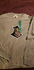 UCF Florida Knights Graphic Longsleeve T-shirt XL