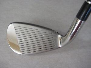 Bridgestone Golf GC05 85-R #6 Iron, Made In USA