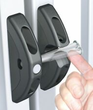 GATE LATCH Toggle Model (Residential) LOCK LATCH