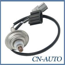 Front Wideband O2 Oxygen Sensor For Mazda CX-7 Classic ER 2.5L 09-12 L555-18-8G1