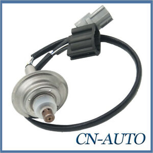 Pre-cat Wideband Oxygen Sensor For Mazda CX-7 Classic ER 2.5L 09-12 L555-18-8G1