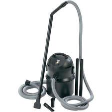 More details for oase pontec pondomatic 3 pond vacuum cleaner 1400watt silt sludge remover
