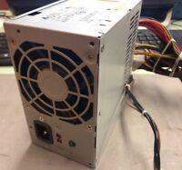 Dell DPS-300AB-26 A REV 00 300W Power Supply 0FY628