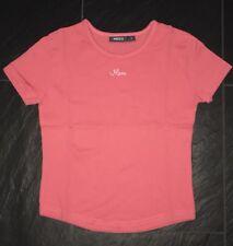 *NEU* MEXX Shirt T-Shirt - Gr. S / 134-140 - Pink