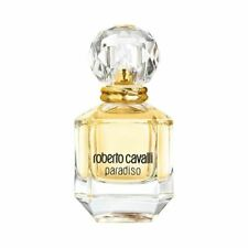 Roberto Cavalli Paradiso 50ml Eau de Parfum Spray Scuffed/Dented Packaging