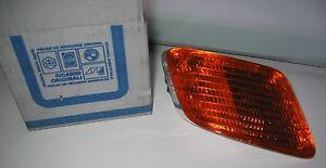 Original Piaggio Blinker vorne rechts Zip 50 Fast Rider Indicator right 291790