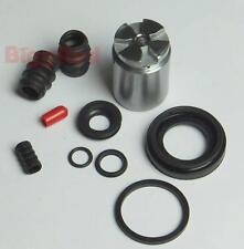 REAR Brake Caliper Repair Kit for NISSAN ALMERA N16 2000-2006 (L or R) BRKP96S